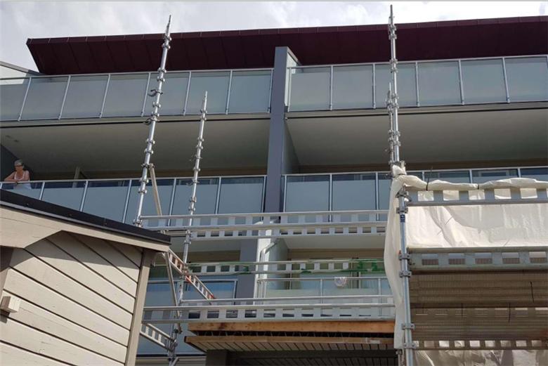 railing-glass-(3).jpg