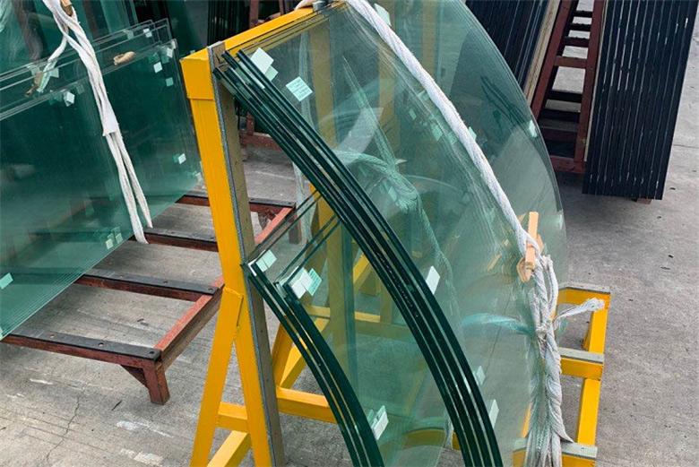 curved-glass.jpg