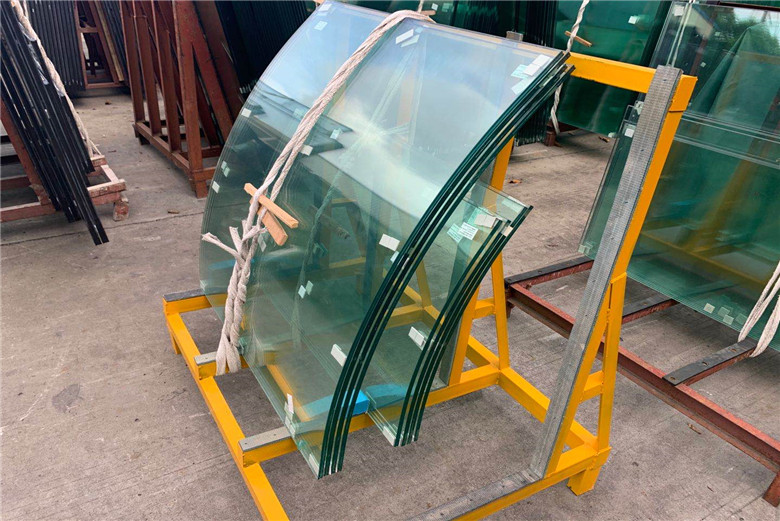 curved tempered glass (2).jpg
