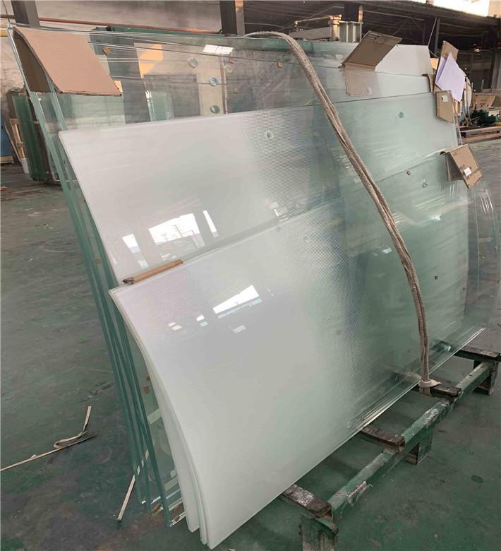 silk-screen-glass-(2).jpg