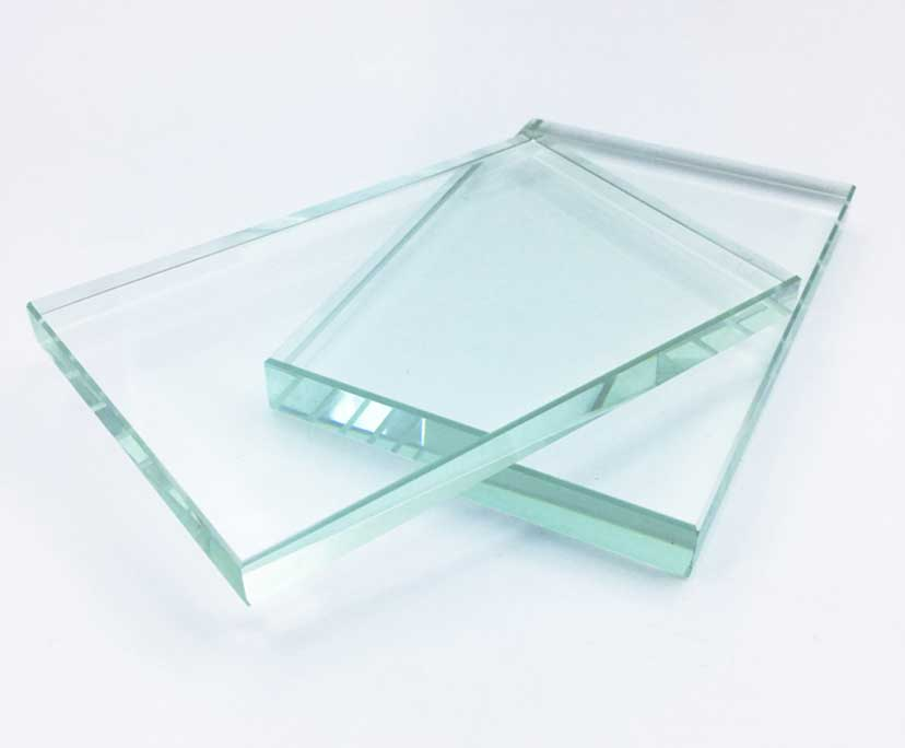 15mm ultra clear tempered glass,15mm super clear tempered glass