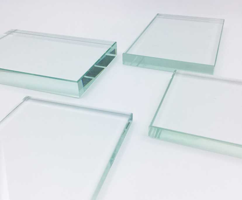 12mm clear toughened glass,12mm starphire tempered glass