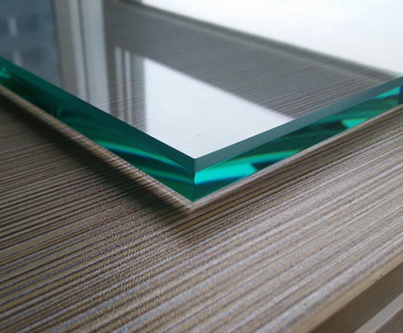 10mm clear toughened glass,10mm clear tempered glass