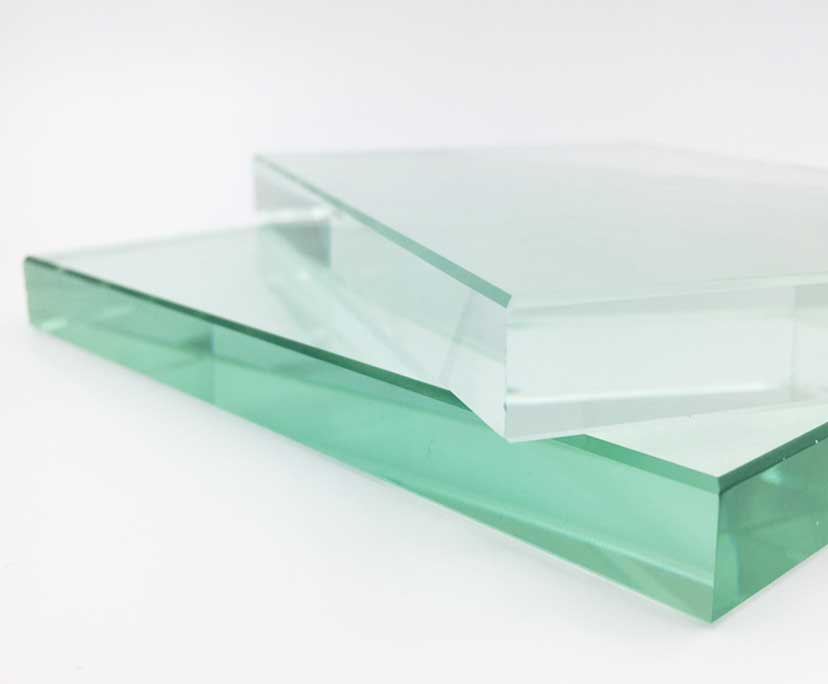 25mm clear tempered glass,25mm clear toughened glass,25mm full tempered glass