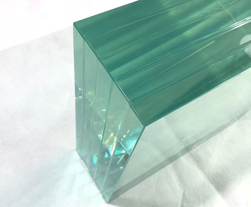 25.52mm tempered laminated glass,25.52mm toughened laminated glass