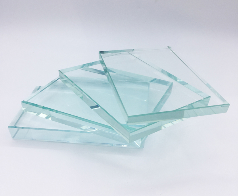 19mm super clear glass,19mm extra clear glass,19mm low iron glass panel