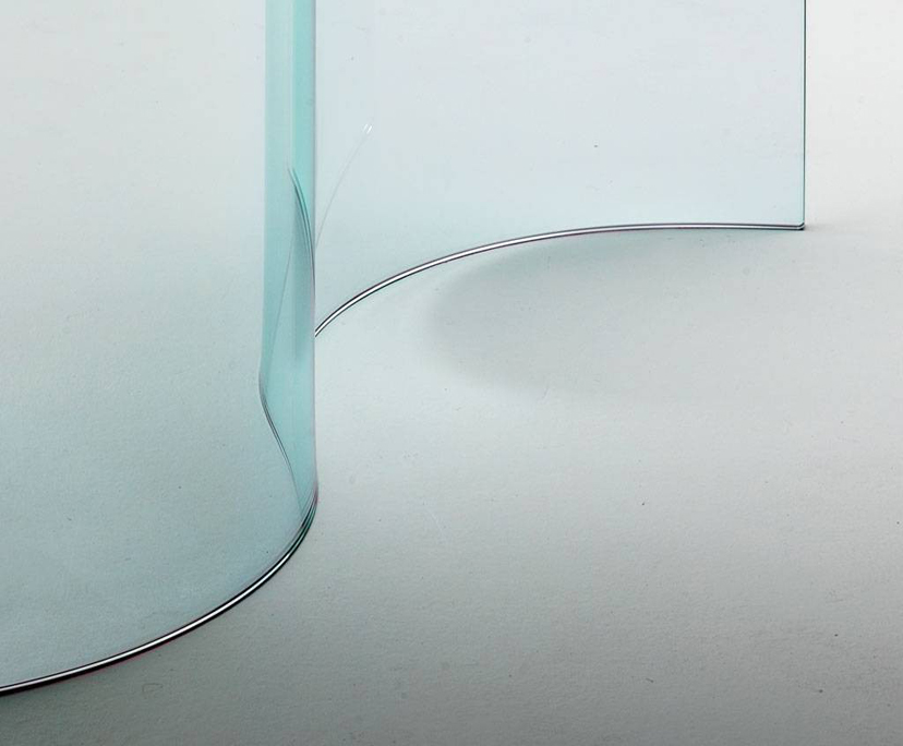 10mm curved tempered glass,10mm curved toughened glass panels