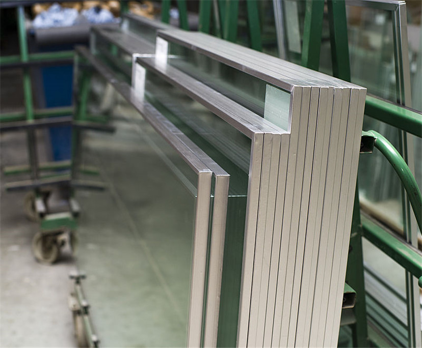 High quality 30min 60min clear tempered Fire Proof Glass china manufacturer
