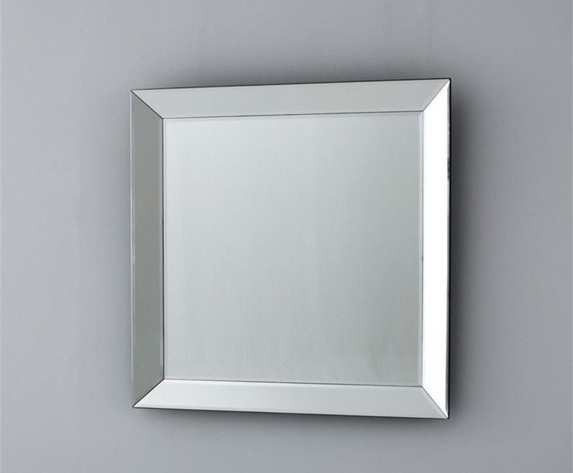 BTG 6mm aluminum mirror
